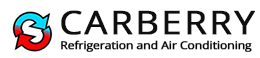 Carberry Refrigeration